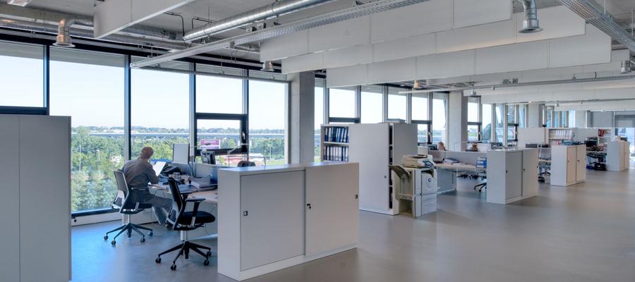 002-office-eijgenhuijsen