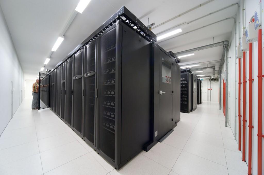 001-ict-it-servers-eijgenhuijsen