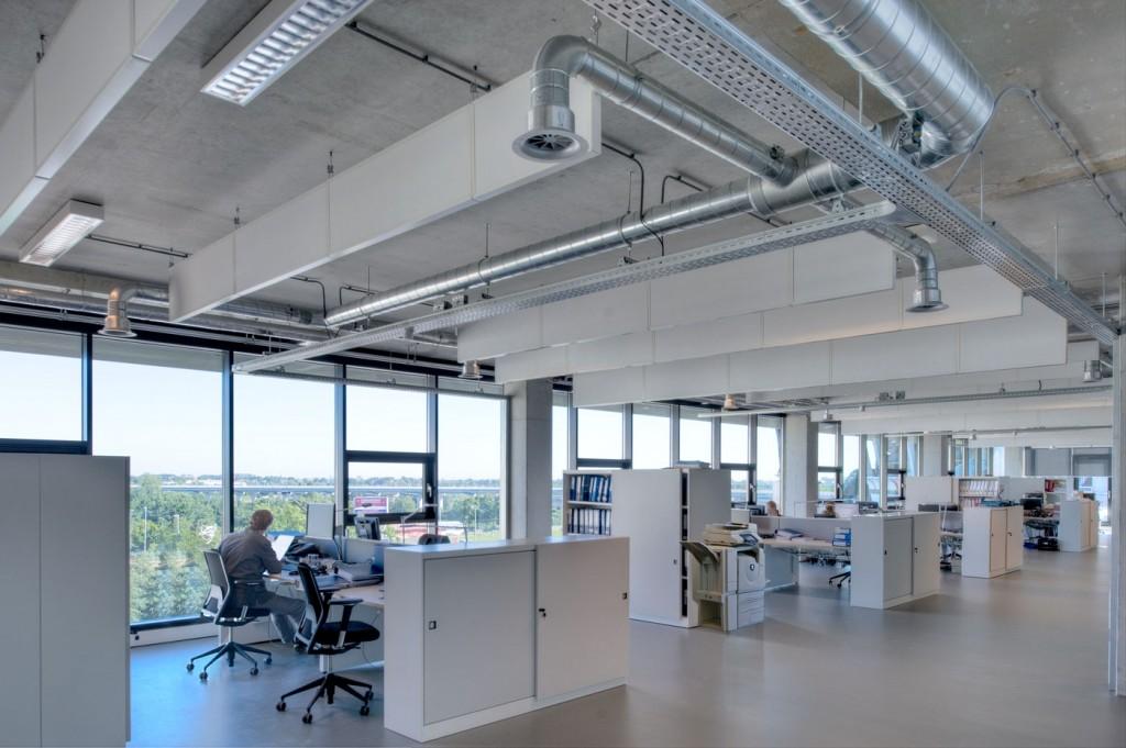 001-office-eijgenhuijsen