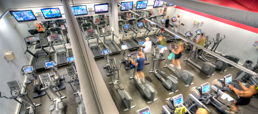 002-fitness-eijgenhuijsen