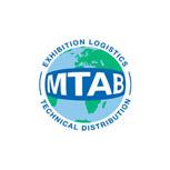 Logo Europese partner - MTAB