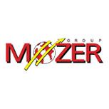 Logo Europese partner - Mozer